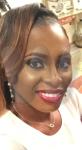 Ifeyinwa Sandra Offor