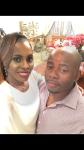 Ifeyinwa Sandra Offor and Ikenna Osita Oliobi