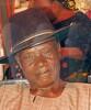 Benson Chidumuebi Okeke
