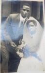 Benson Chidumuebi Okeke and Ngozi Bridget Igwebuike, 1944–2019