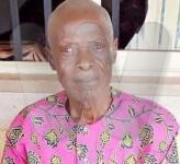 Benson-Chidumuebi-Okeke
