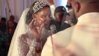 Ugochukwu Udu + Njideka Edith Offor - Marriage