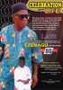 Mathew Obianumba EZENAGU - Burial Banner