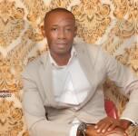 Anthony Kenechukwu Okpo