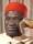 Chief John Nnia NWODO