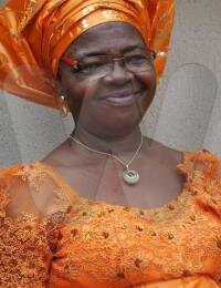 Cecilia Ezinwanne Udezue