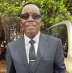 Hon. Dr Obioma Ekennia
