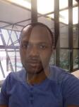 Richard Okeosieme OKEAHIALAM