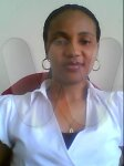 Ifeoma Juliet Ibeakaeze