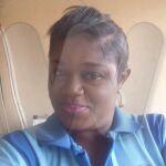 Ifeoma Judith Edokwe Chukwukwe