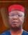 Chief Dr. James uzochukwu Edokwe KSM
