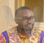 Mbanugo Tochukwu Henry