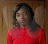 Ms Chioma Mbanugo