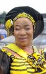 Ogechukwu Ugochukwu