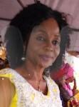 Rita Obinwa