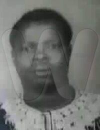 Lawrence Okeke Okeke