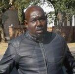 Samuel Arinze Ofofile Ofodile