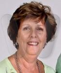 Irene Greenstein