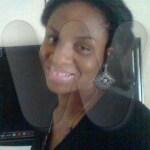 Judith Ndidiamaka Ulasi
