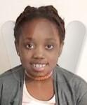 Michelle Chimdindu Anih