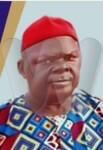 Christian Ikechukwu Anudu