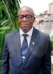 Mark Anthony Chidolue Dike