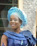 Emmanuella Ukamaka Ogbodo