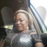 Cordelia Ifeyinwa orakwe