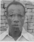 James-Nnaemeka-Emeagwali-circa-1970- Onitsha-Nigeria-father-Philip-Emeagwali