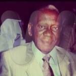 Hon Justice Kpajie Francis Omelonye NWOKEDI