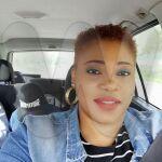 Uche Queen Nwankwo