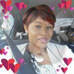 Cynthia Iwu Chukwuemeka