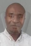 Igwe Justin Chidi Akaraonye