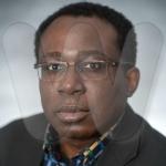 Patrick Chukwudi Egbunonu