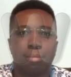 Anthony-Mariou Uhenna Egbunonu