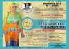 Veronica Ebere Okonkwo Ifeabunike Obituary Banner