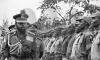 Colonel Chukwuemeka Ojukwu Circa 1969