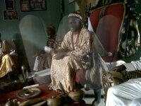 Eze Igbo