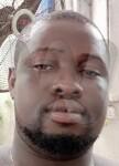 Innocent Uzondu Onwutalobi