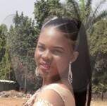 Tochi Cynthia Ulasi