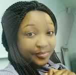 Chiamaka Ibe Okechukwu Amaihe
