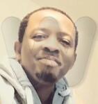 Okechukwu Amaihe