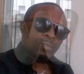 Ozioma Henry Ekene Amaihe