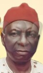 Francis Onwujiobi