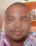 Anthony Nwachukwu Ijeh