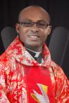 Rev. Fr. Augustine Mario Ibeh C.S.Sp