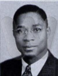 Abyssinia Akweke Nwafor ORIZU