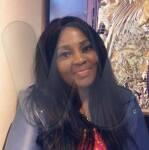 Ifeoma Apunanwu