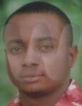 Emmanuel Uzonna Arinzechi