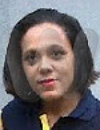 Suzanne Rero Emma